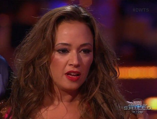 Leah-Remini-Dancing-with-the-Stars