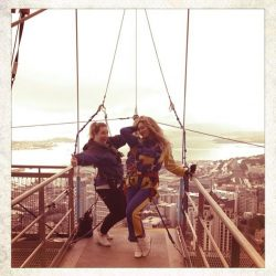 Beyonce-Sky-Tower-Auckland-250x250