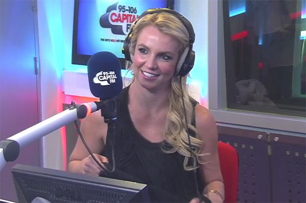 Britney-Spears-Capitol-FM