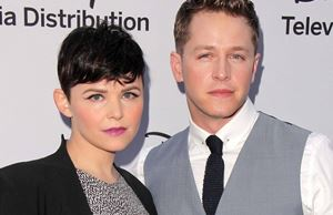 Ginnifer-Goodwin-Josh-Dallas-Vorschau