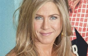 Jennifer-Aniston-Were-the-Millers-Premiere-NY-Vorschau