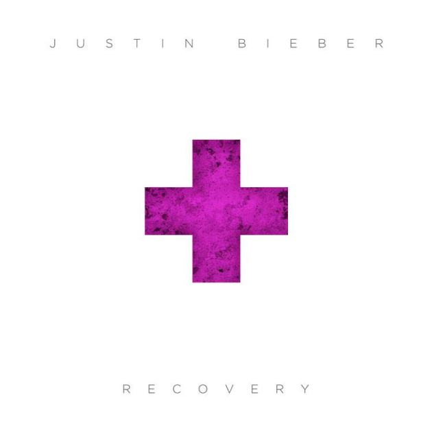Justin-Bieber-Recovery