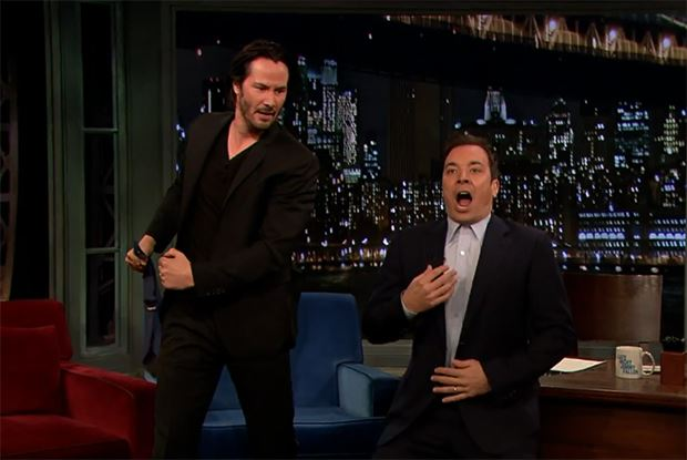 Keanu-Reeves-Jimmy-Fallon