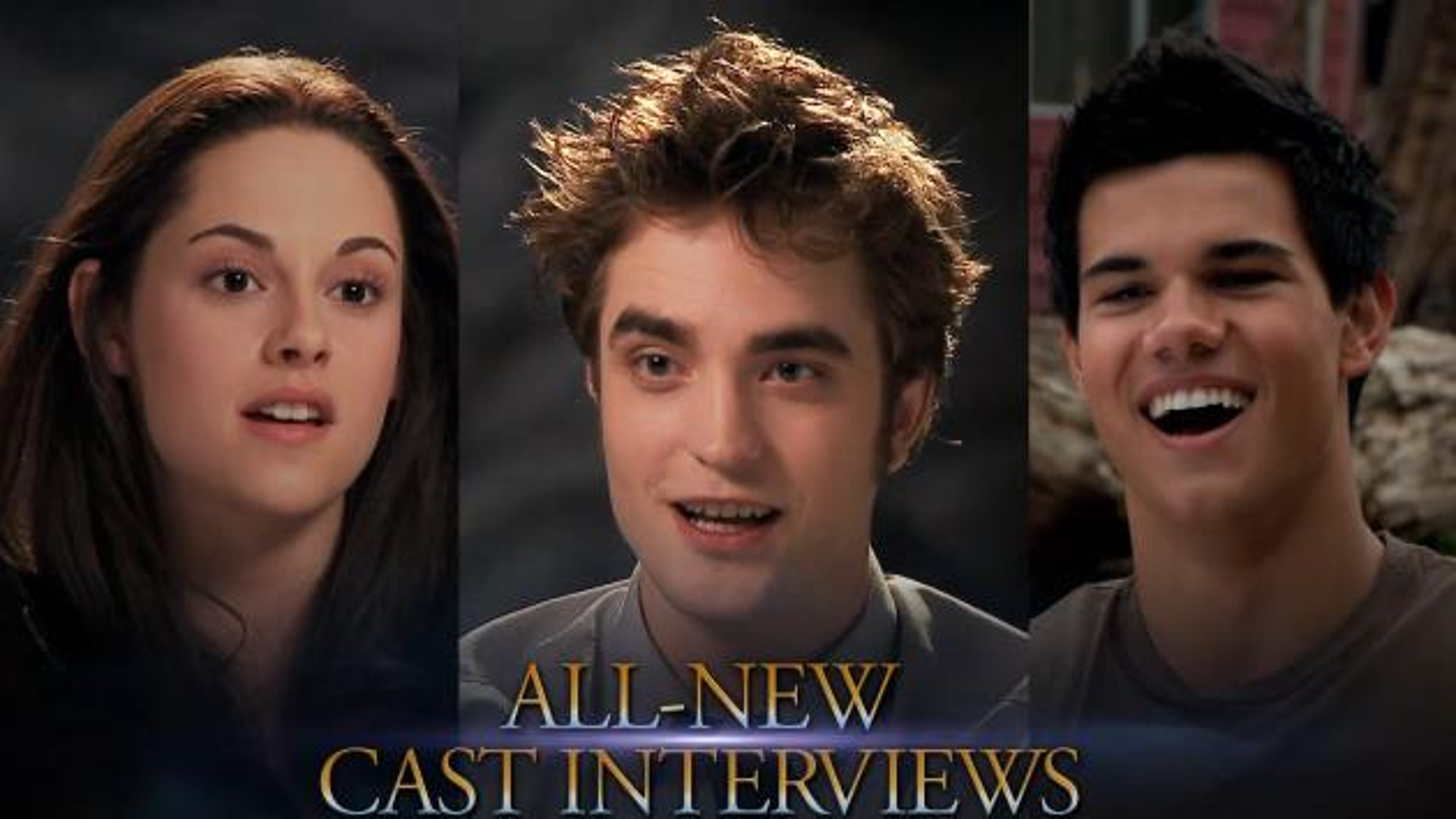 Kristen-Stewart-Robert-Pattinson-Taylor-Lautner-Twilight-Complete-Trailer