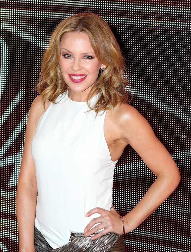 Kylie-Minogue-The-40-40-Club-Party-2013