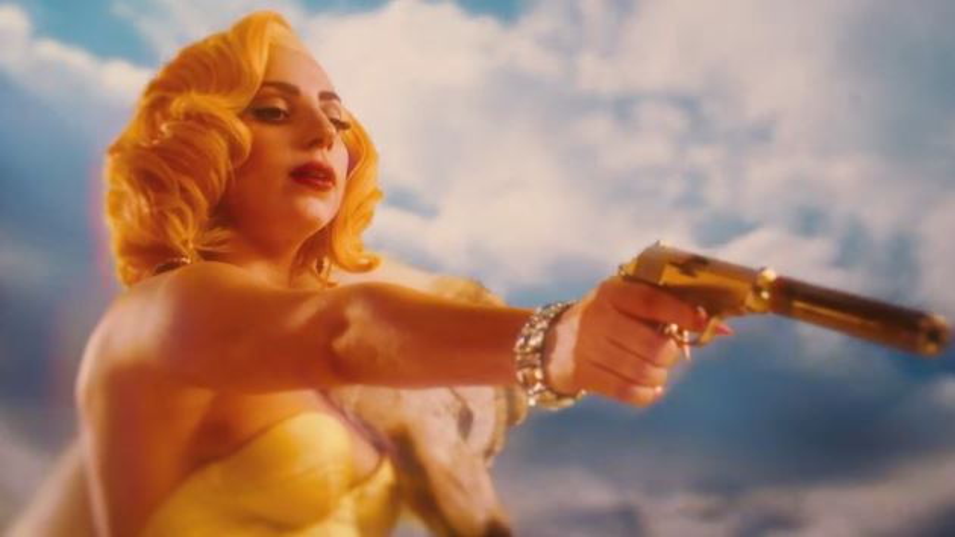 Lady-Gaga-Machete-Kills-Aura-Lyric-Video