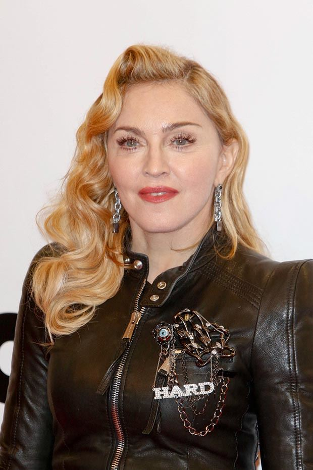 Madonna-Hard-Candy-Berlin-3
