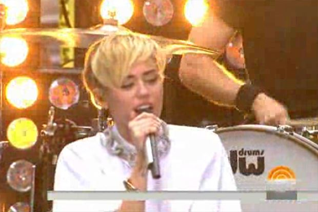 Miley-Cyrus-Today-Show