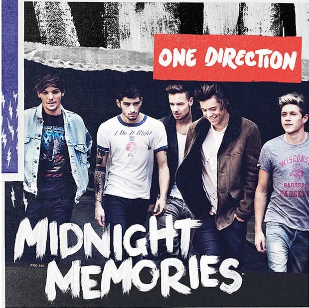 http://www.promicabana.de/wp-content/uploads/2013/10/One-Direction-Midnight-Memories-Cover.jpg