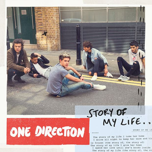 One-Direction-Story-of-my-Life-Cover
