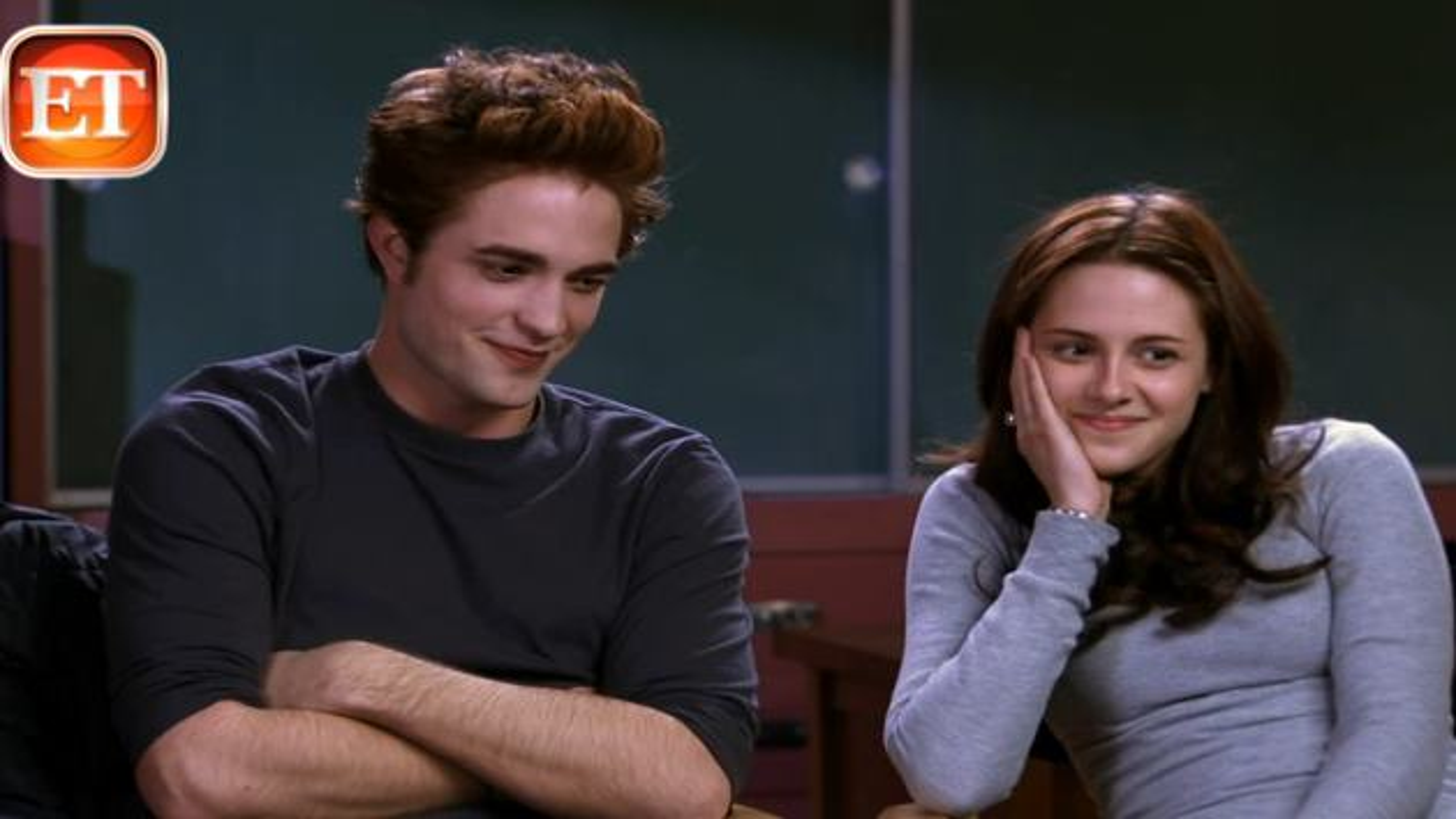 Robert-Pattinson-Kristen-Stewart-Twilight-Bloopers