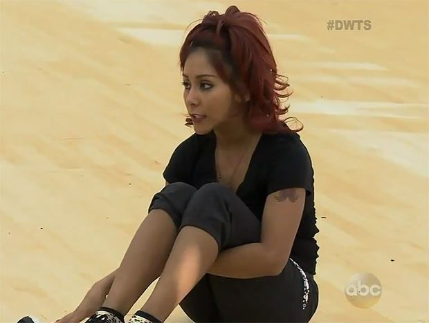 Snooki-Dancing-with-the-Stars