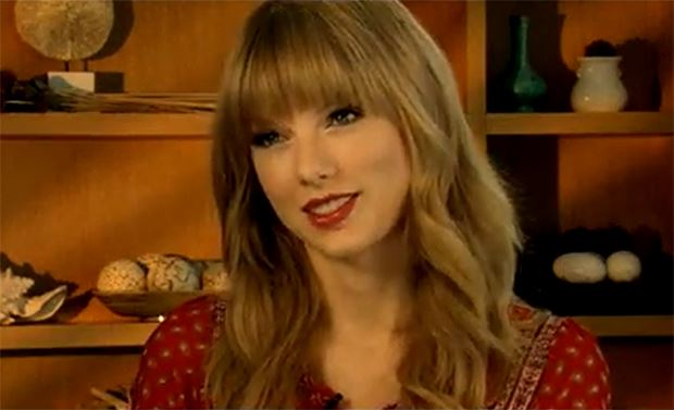 Taylor-Swift-Sweeter-Than-Fiction