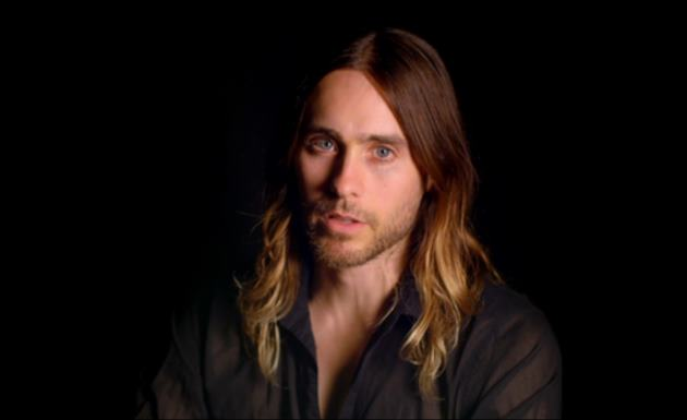 Thirty-Seconds-To-Mars-City-Of-Angels-Jared-Leto