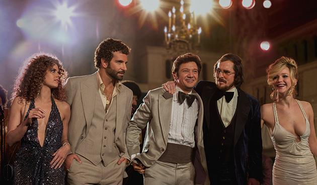 american-hustle-Still-1
