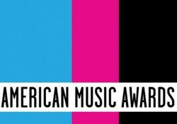 American-Music-Awards-Logo-250x175