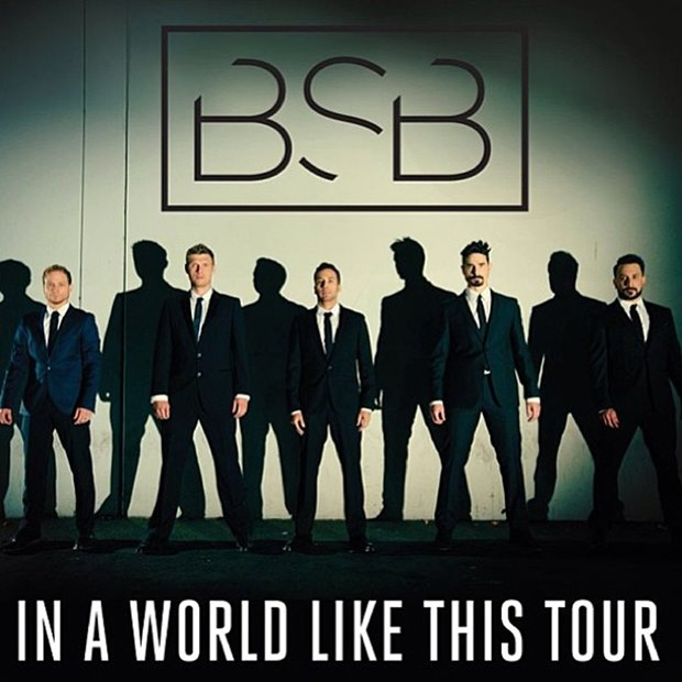 Backstreet-Boys-in-a-world-like-this-tour