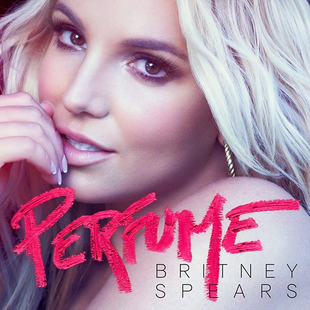 Britney-Spears-Perfume-Cover