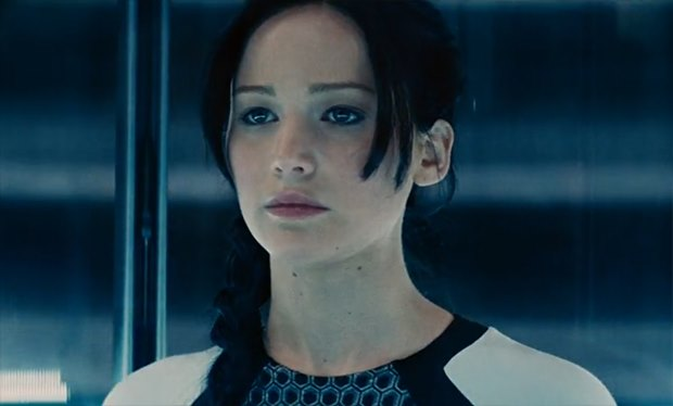Hunger-Games-Catching-Fire-TV-Spot-Jennifer-Lawrence-We-Remain