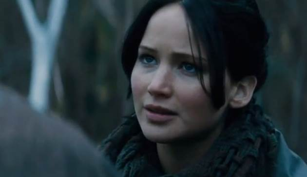 Jennifer-Lawrence-The-Hunger-Games-Catching-Fire-Clip