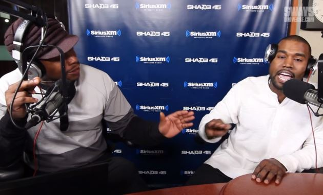 Kanye-West-Sway-Calloway-Interview