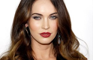 Megan-Fox-This-is-40-Los-Angeles-Premiere-vorschau