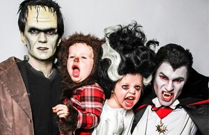 Neil-Patrick-Harris-David-Burtka-Halloween-Vorschau