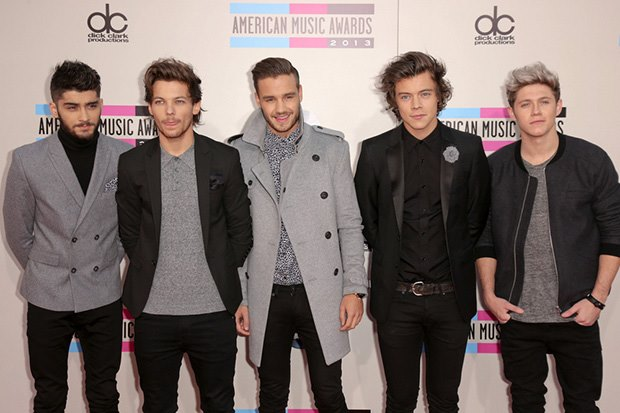 One-Direction-American-Music-Awards-2013-2