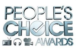 Peoples-Choice-Awards-Logo-250x176