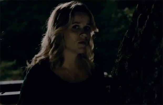 Reese-Witherspoon-Devils-Knot