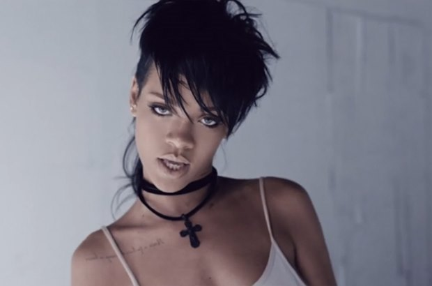 Rihanna-What-Now-Musikvideo