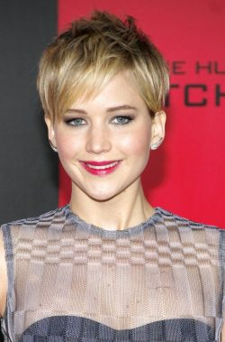 The-Hunger-Games-Catching-Fire-Premiere-LA-Jennifer-Lawrence-1-250x379