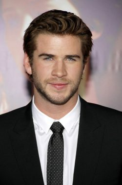 The-Hunger-Games-Catching-Fire-Premiere-LA-Liam-Hemsworth-3-250x378