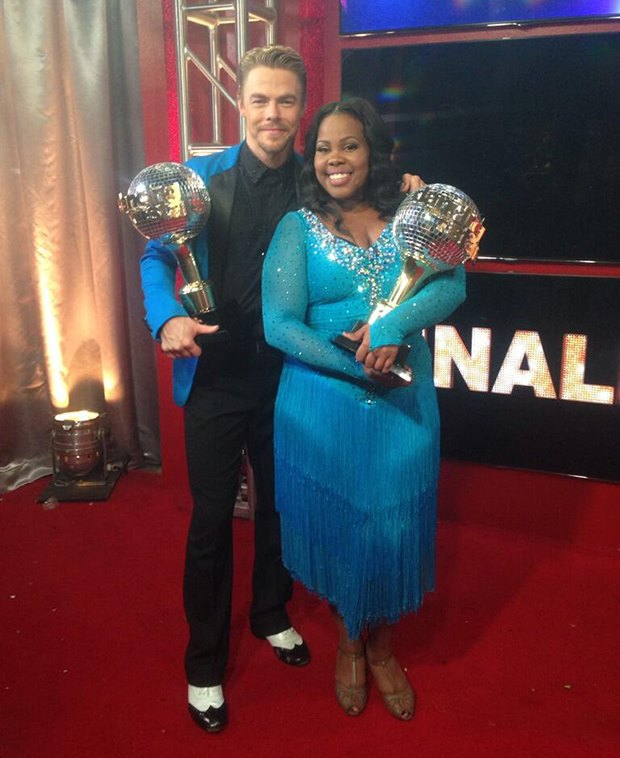 amber-riley-derek-hough-dancing-with-the-stars