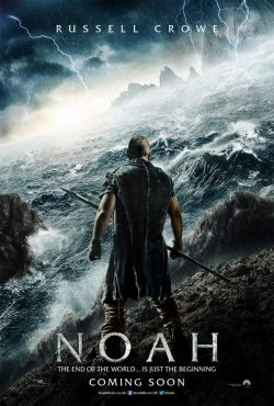 noah-poster-russell-crowe-250x370