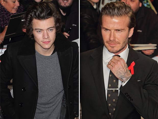 Class-of-92-Premiere-Harry-Styles-David-Beckham-2
