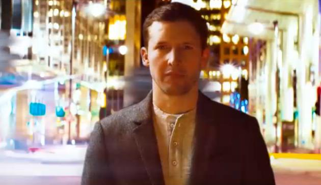James-Blunt-Heart-To-Heart-Musikvideo