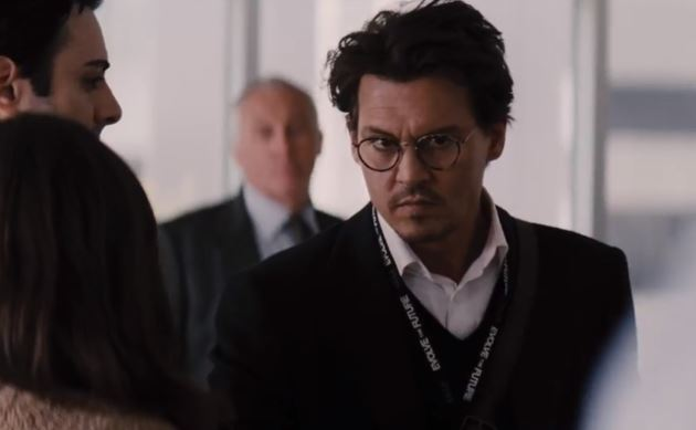 Johnny-Depp-Transcendence-Trailer
