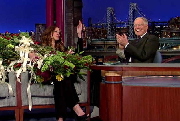 Julia-Roberts-David-Letterman-Dez-2013