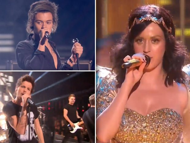 One-Direction-Katy-Perry-X-Factor-Finale