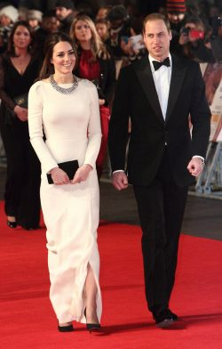 Prinz-William-Kate-Middleton-250x392