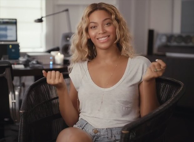 beyonce-neues-album-interview