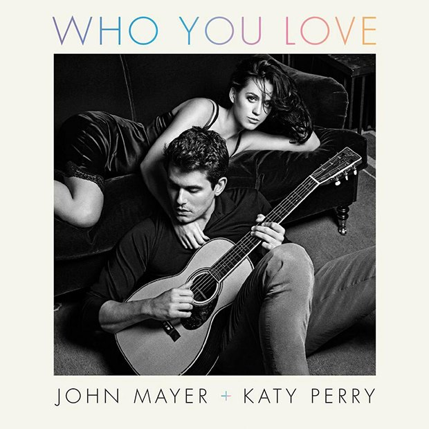 katy-perry-john-mayer-who-you-love-cover