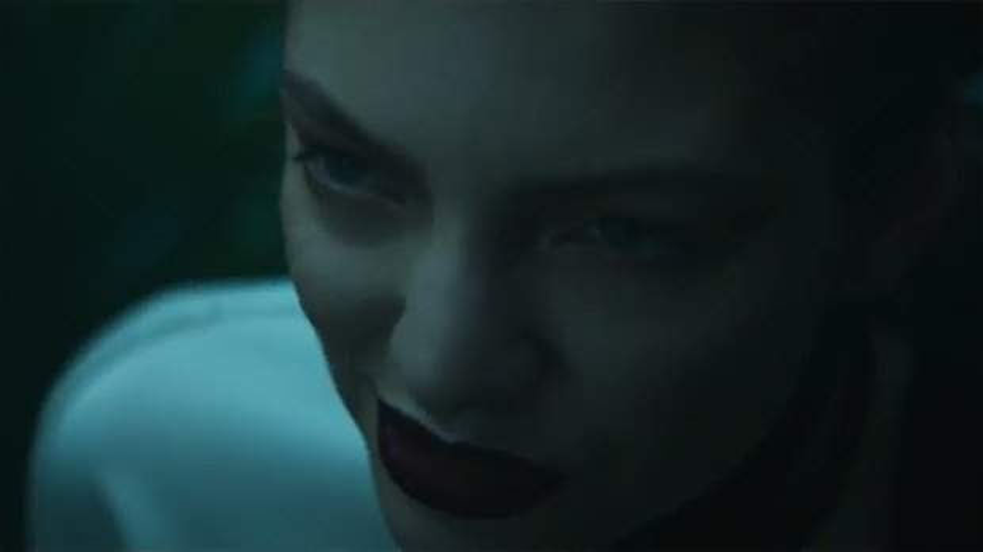 lorde-team-musikvideo