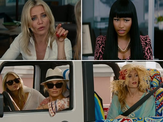 the-other-woman-trailer-cameron-diaz-nicki-minaj