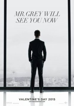 Fifty-Shades-of-Grey-Filmposter-Christian-Grey-250x354