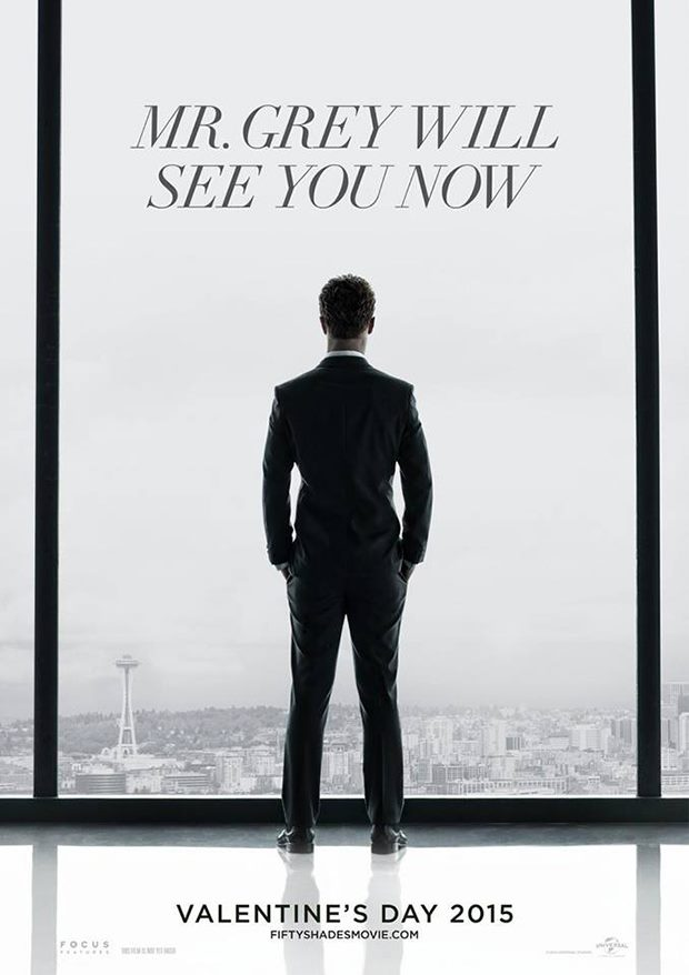 Fifty-Shades-of-Grey-Filmposter-Christian-Grey