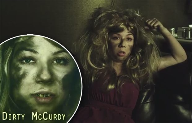 Jennette-McCurdy-Dirty-Funny-or-Die
