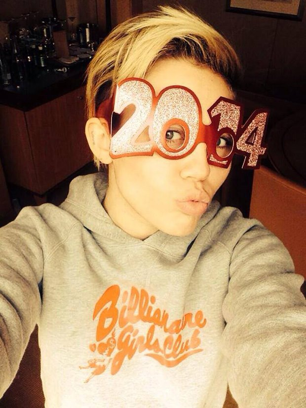 Miley-Cyrus-Silvester-2013