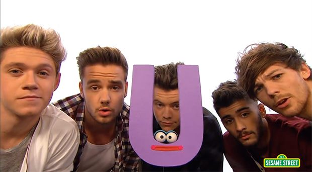 One-Direction-Sesamstrasse-Preview